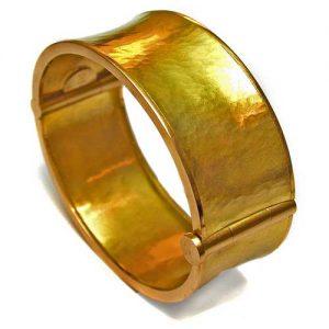 Armreif Gold 750